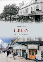 Ilkley Through Time