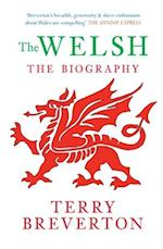The Welsh The Biography (Biography)