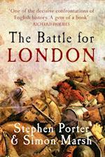 Battle for London