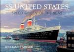 SS United States af William H. Miller