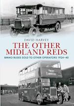 The Other Midland Reds