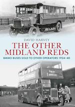 Other Midland Reds