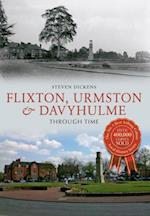Flixton, Urmston & Davyhulme T af Steven Dickens