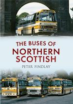 Buses of Northern Scottish