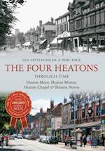 Four Heatons Through Time