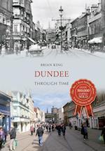 Dundee Through Time