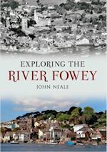 Exploring the River Fowey af John Neale