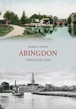 Abingdon Through Time