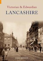 Victorian and Edwardian Lancashire