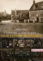 History of Hostelries in Northamptonshire