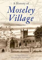 History of Moseley Village