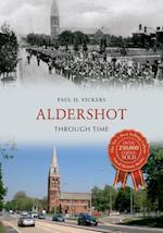 Aldershot Through Time