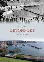 Devonport Through Time