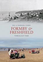 Formby & Freshfield Through Time