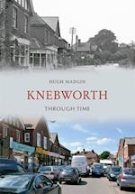 Knebworth Through Time