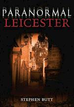 Paranormal Leicester