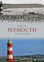 Plymouth Through Time
