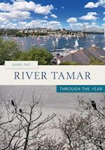 River Tamar Through the Year