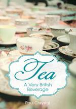 Tea af Paul Chrystal