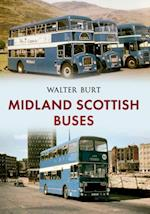 Midland Scottish Buses
