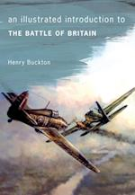 Illustrated Introduction to the Battle of Britain e-book