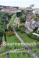 Bournemouth the Biography af Sidney Heath