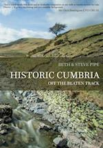 Historic Cumbria af Beth Pipe