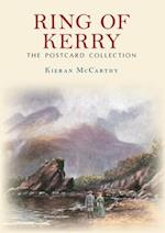Ring of Kerry The Postcard Collection
