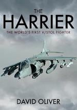 The Harrier