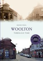 Woolton Through Time