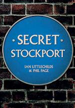 Secret Stockport (The Secret)