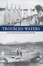 Troubled Waters af Nigel Sharp