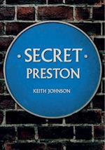 Secret Preston