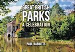 Great British Parks