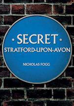 Secret Stratford-Upon-Avon (The Secret)