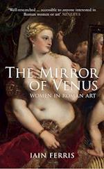 The Mirror of Venus