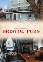 Bristol Pubs (Pubs)