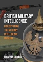 British Military Intelligence