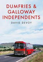 Dumfries & Galloway Independents