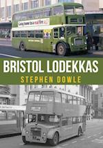 Bristol Lodekkas