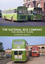 The National Bus Company