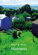 Allotments (Britains Heritage Series)