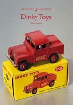 Dinky Toys (Britains Heritage Series)