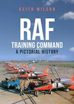RAF Training Comand
