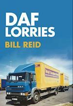 DAF Lorries