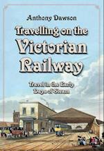 Travelling on the Victorian Railway