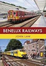 Benelux Railways