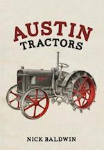 Austin Tractors