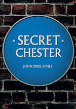 Secret Chester