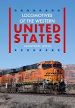 Locomotives of the Western United States (Locomotives of the)